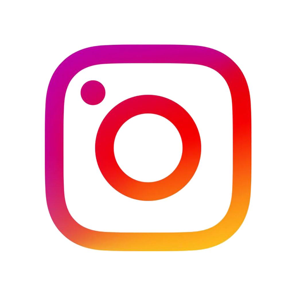 instagram_color.png