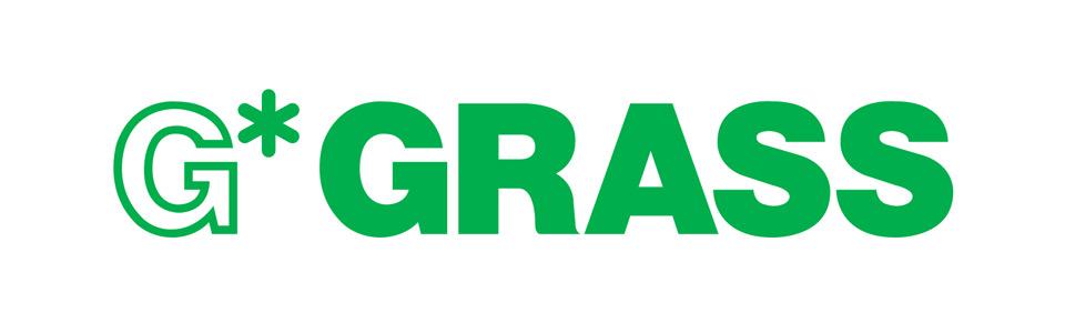 GRASS | JEN Components s r o